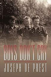 Boys Don't Cry 20444194