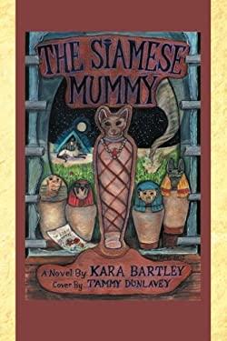 The Siamese Mummy