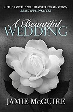 A Beautiful Wedding