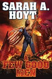 A Few Good Men 21335019