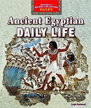 essay egyptian civilization