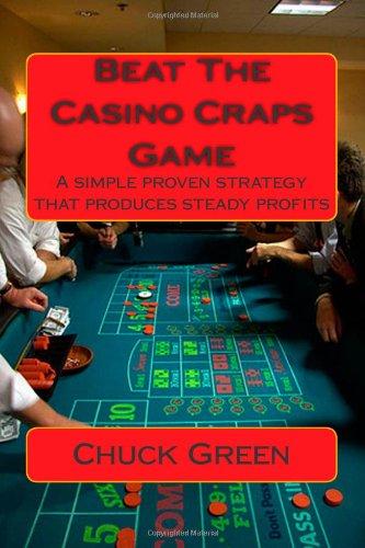 Ані Лорак грає в казино