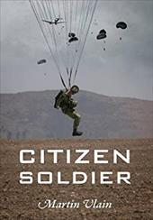 Citizen Soldier 21621667