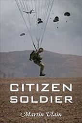 Citizen Soldier 21623106