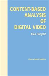 Content-Based Analysis of Digital Video 21250553