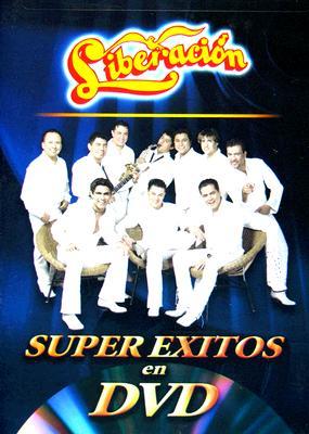 DVD - Super Exitos En