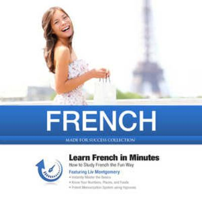 French in Minutes