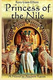 Princess of the Nile 17705940