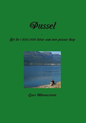 Pussel 9781470995782