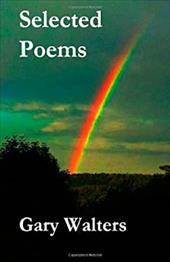 Selected Poems 19383474