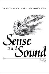 Sense and Sound 18851646