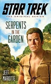 Serpents in the Garden 21621012