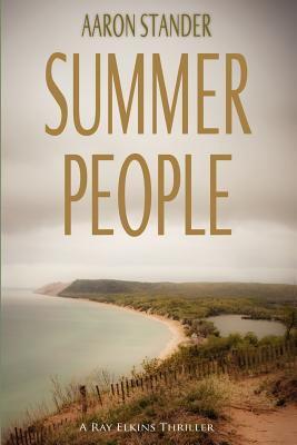 Summer People 9781470131630