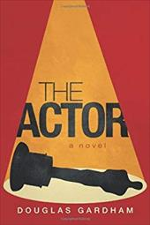 The Actor 21234830