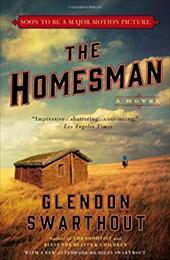 The Homesman 21375675