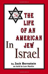 The Life of an American Jew in Israel 17705840