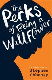 The Perks of Being a Wallflower 19432558