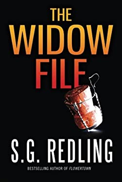 Widow File