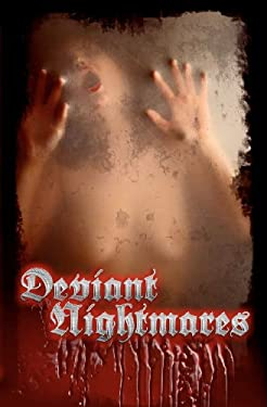 Deviant Nightmares: 2012