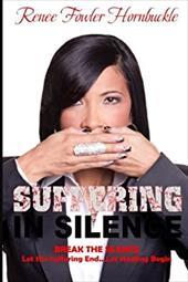 Suffering In Silence: Break the Silence 21974150