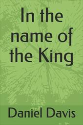 In the name of the King 22677970