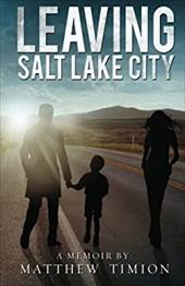 Leaving Salt Lake City 22466661