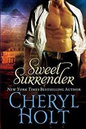 Sweet Surrender 23784786