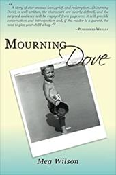 Mourning Dove 21944033