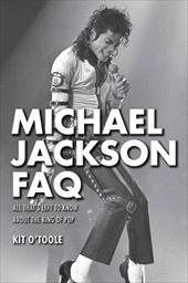 Michael Jackson FAQ: All That's Left to Know About the King of Pop 22913749
