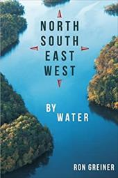 North, South, East, West by Water 22921764
