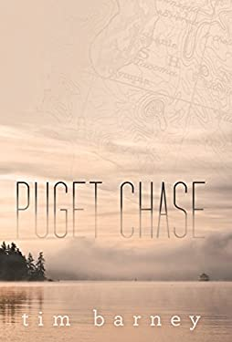 Puget Chase