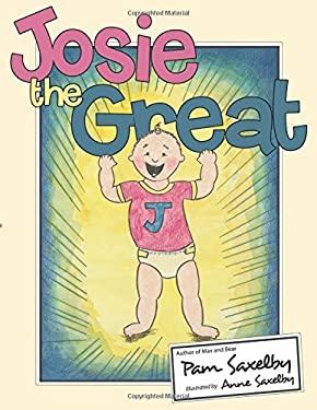 Josie the Great