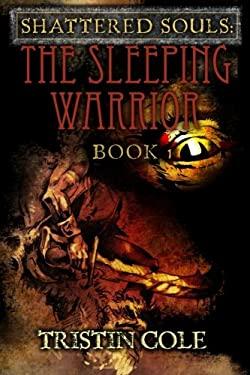 Shattered Souls: The Sleeping Warrior: Book I (Volume 1)