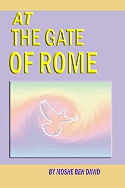 at The Gate of Rome