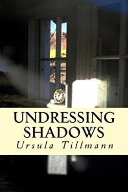 Undressing Shadows: Postwar Germany.The story of two women