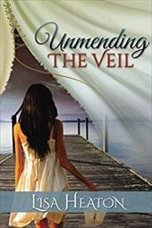 Unmending the Veil 22941622