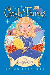 The Sugar Cup (Candy Fairies) 22183225