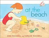 At the Beach 22409812