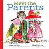 Meet the Parents 22496441