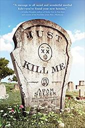 Just Kill Me 23148267