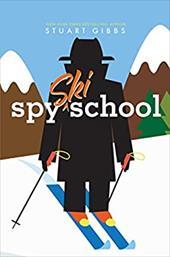 Spy Ski School (Spy School) 23507475