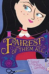 Fairest of Them All 23621475