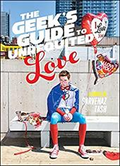 The Geek's Guide to Unrequited Love 23030781