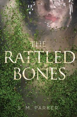 ISBN 9781481482042 product image for The Rattled Bones | upcitemdb.com