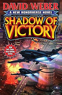 Shadow of Victory (Honor Harrington)