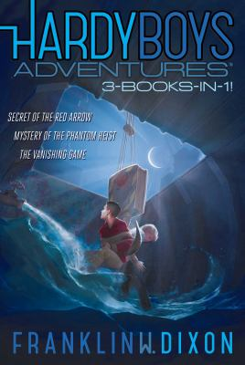 Hardy-Boys-Adventures-3-Books-in-1-Secret-of-the-Red-Arrow-Mystery-of-the-Pha