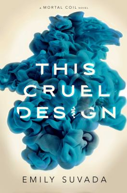 This Cruel Design (Mortal Coil)
