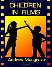 Children in Films