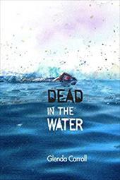 Dead in the Water 22368210