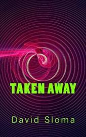 Taken Away 22935778